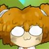 almohada001's avatar