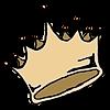AlmohaditaDeDemi's avatar