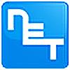 AlmoheetNET's avatar