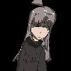 almoie's avatar
