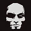 almondblossom's avatar