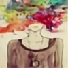 AlmondEyesKat's avatar
