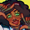 almondlii's avatar