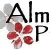 AlmondPress's avatar