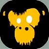 Almoni's avatar