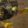 Almonihah's avatar
