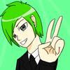 Almonium's avatar