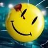 almorti123's avatar