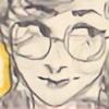 Almost-Jane's avatar