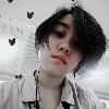 AlmostAlice23's avatar
