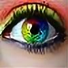 AlmostAlyce's avatar
