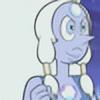 almostbread's avatar