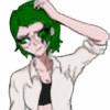 almostkitticide's avatar