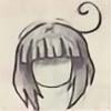 AlmostLikeNormal's avatar