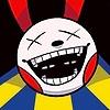 AlmostThursday's avatar