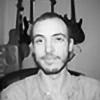 almostTotally's avatar