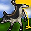 AlmostWolfish's avatar