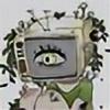 AlmostYesterday's avatar