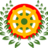 AlmosyKreszthgoth's avatar