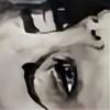 almouse5's avatar