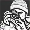 Almowali-Al7ur's avatar