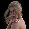 almox21's avatar