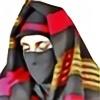 Almutawakel's avatar