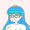 Almvack's avatar