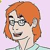 Almwud's avatar