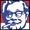 Almy's avatar