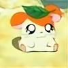 almybunny's avatar