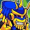 AlmyriganHero's avatar