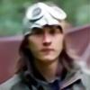AlnairLindalwe's avatar