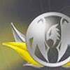 alnassre's avatar
