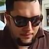 ALnemer's avatar