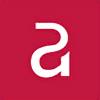 Alneo's avatar
