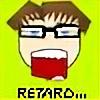 Alneyh's avatar