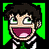 alngcameaspider's avatar