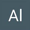 AlNightmare's avatar