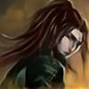 AlNihon's avatar