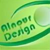 alnour-design's avatar