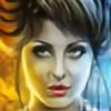 alnour's avatar