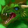 Alnus's avatar