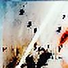 aLo13's avatar