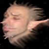 alobar-pan's avatar