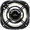 alocal's avatar