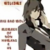 alockwood2's avatar