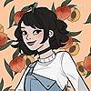 aloclita's avatar