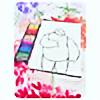 AloCreate's avatar