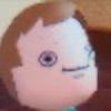 alodahan's avatar